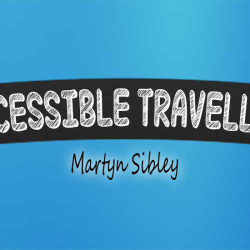 Accessible Traveller: a brand new solution to the same old problems