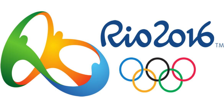 Rio 2016 Paralympics: Paralympian Jonnie Peacock in the Spotlight