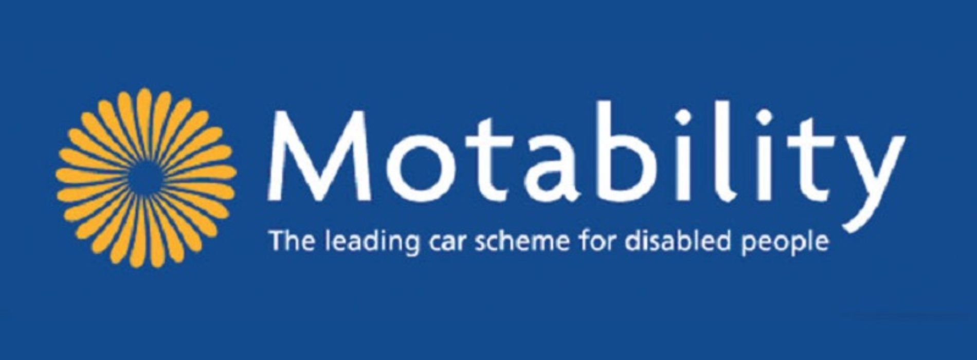 Motability cars: top picks for 2016