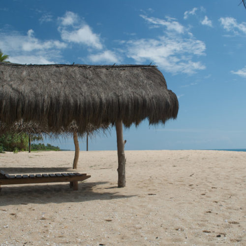 Tips on Travelling to Sri Lanka in Wheelchairs