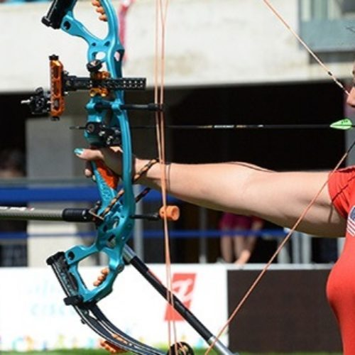 Rio 2016 Paralympics: 10 awesome female Paralympians