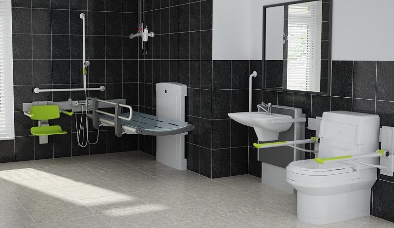 clos-o-mat-accessible-bathroom-new-version-to-use