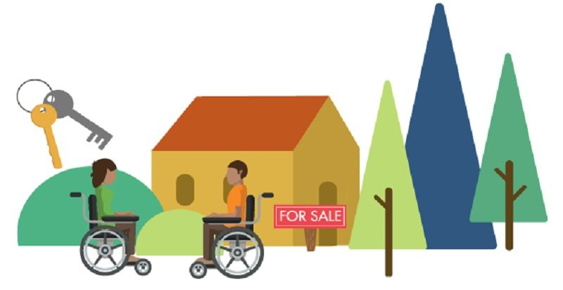 accessible-housing-guide
