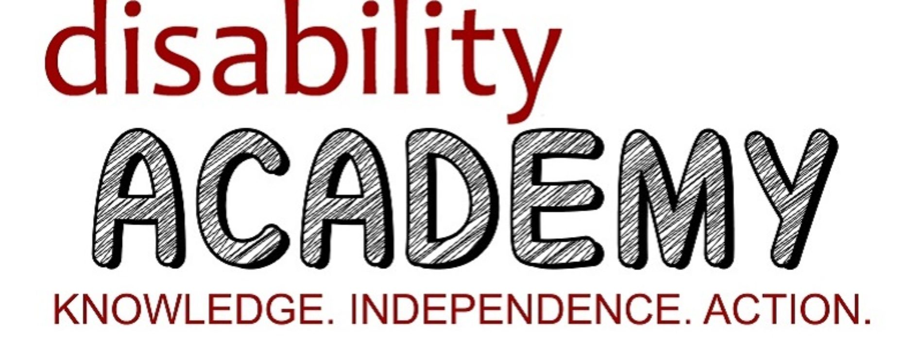 Disability Academy: new online resource offering in-depth advice and support