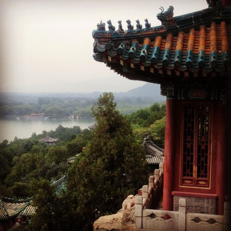 travelling-in-beijing-with-a-visual-impairement