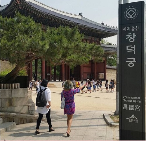 travelling-in-korea-with-a-visual-impairment