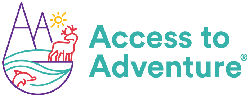 Accessible travel with Access to Adventure