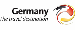 Accessible travel with BarrierFree Germany