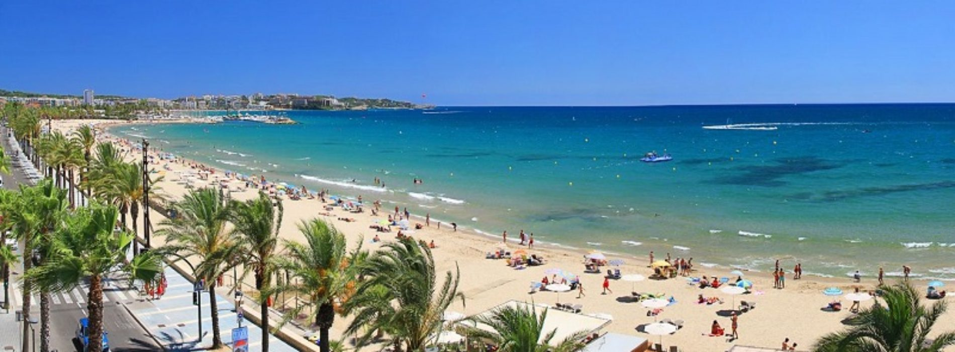 Disability and travel: holidaying in accessible Spain