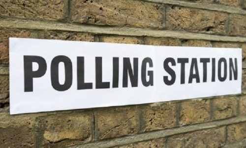 Election 2017: we look at disabled people's fight for the right to vote