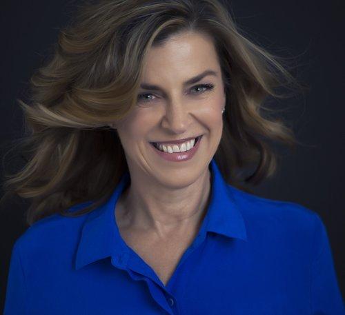 Janine Shepherd