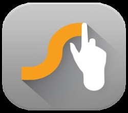 Swype dictation app