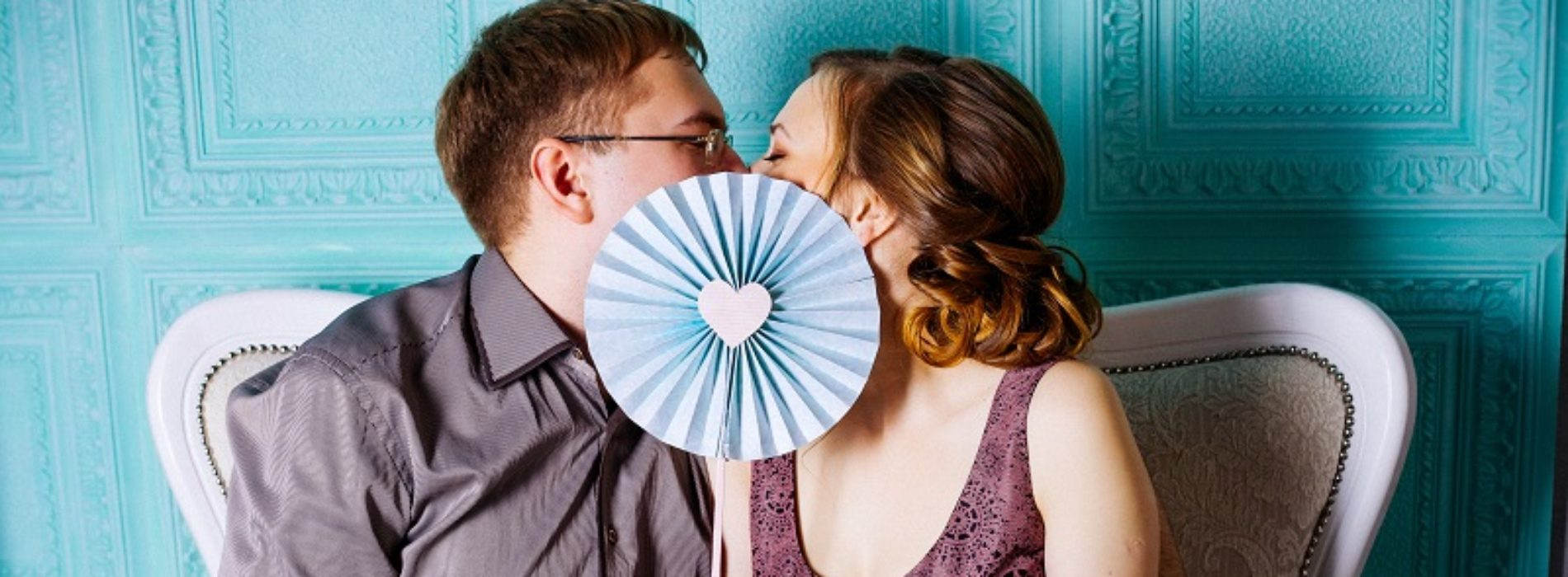 Asperger's: here's how to make the most of your positives to find love