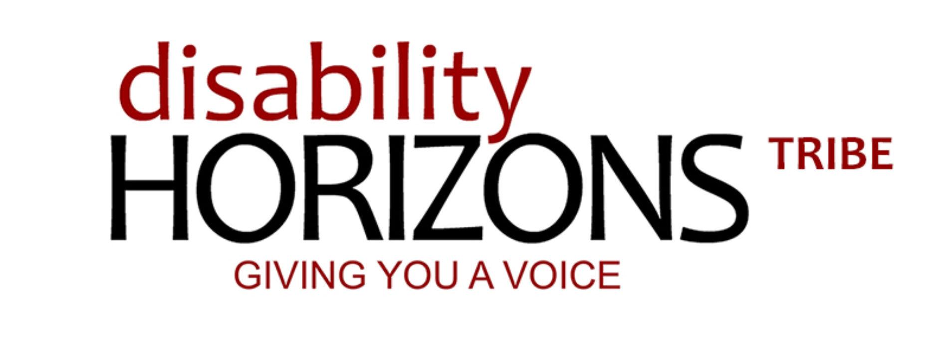 DHorizons Community