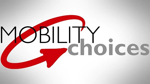 Mobility Choices