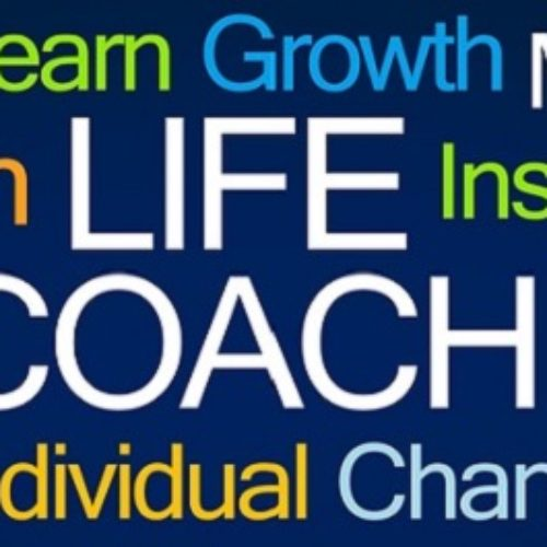 Why coaching is massively beneficial for disabled people