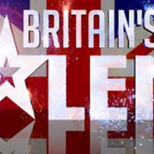 Disabled comedian 'Lost Voice Guy' wins Britain's Got Talent 2018