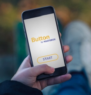 Button app by Neatbox
