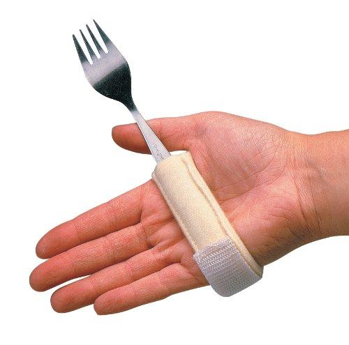 Cutlery holder