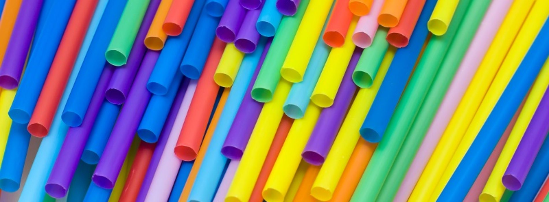 The great plastic straw debate: how will it affect disabled people