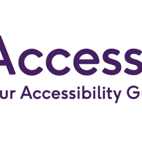 How AccessAble's website and app can make your life easier