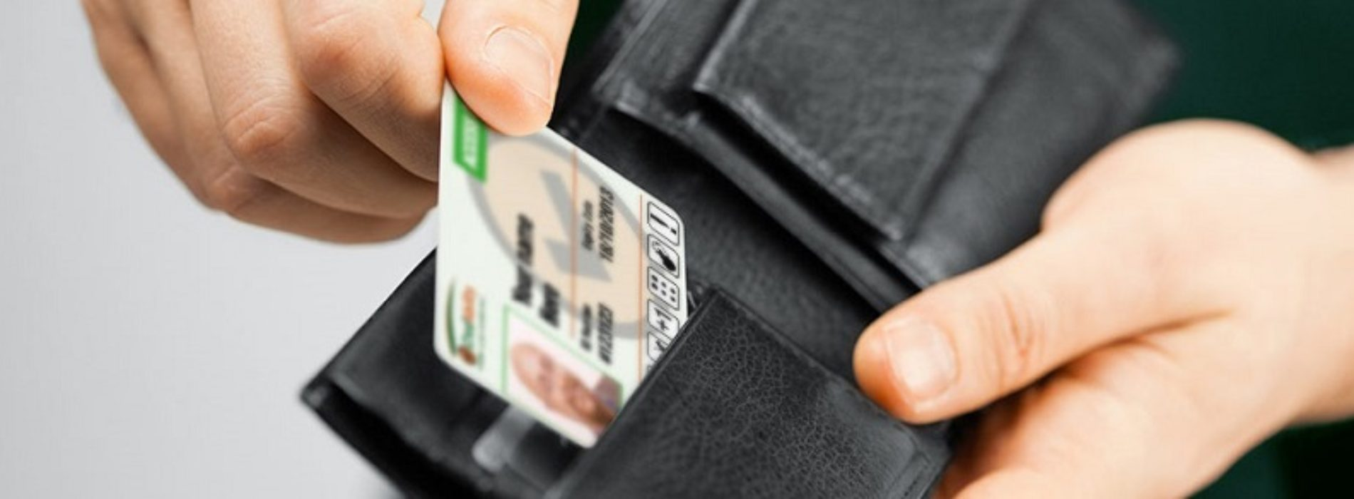 How the Access Card scheme can help you convey your needs