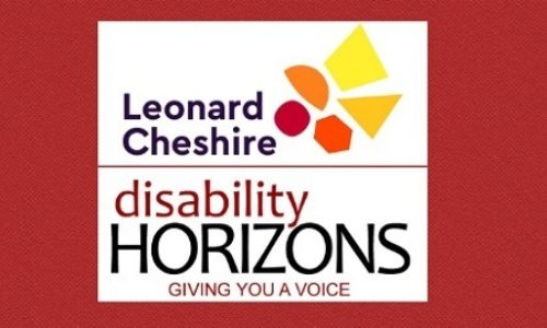 Help to stop disability hate crime online