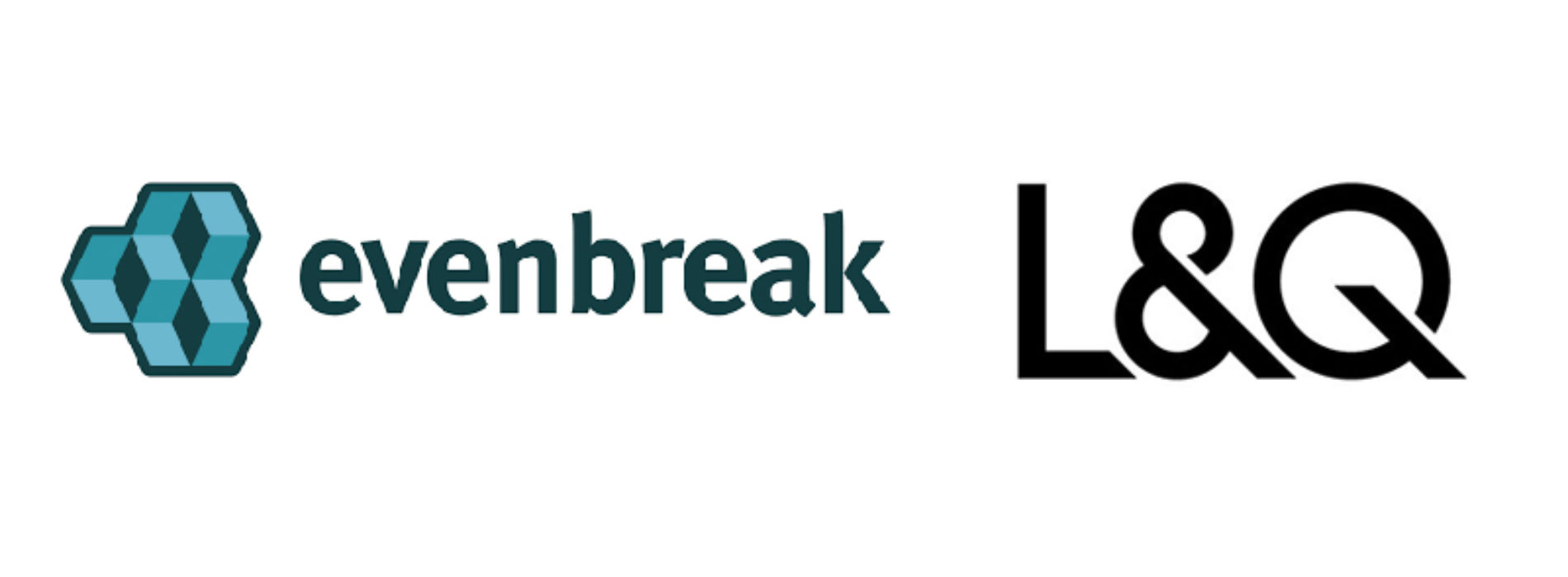 L&Q sets out disability inclusion commitment with Evenbreak