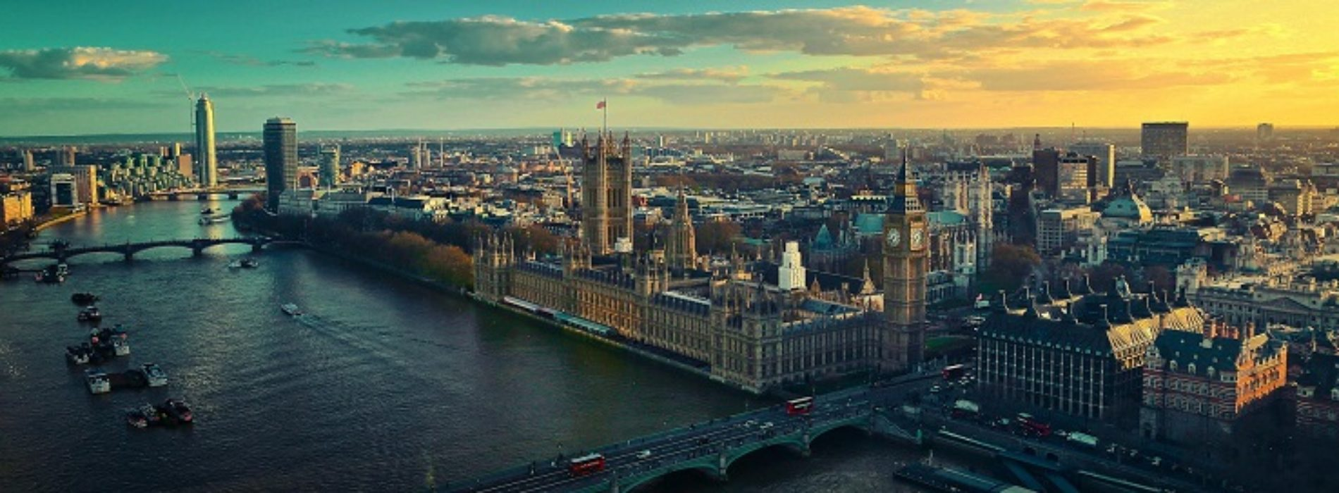 WIN an accessible getaway to London worth £400