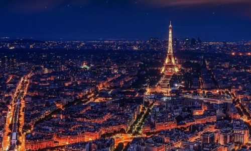 Paris: an accessible destination for everyone