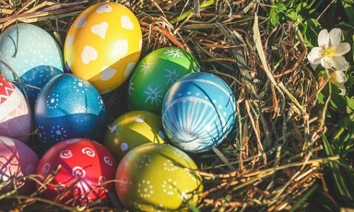 5 disability aids to help you enjoy the Easter weekend