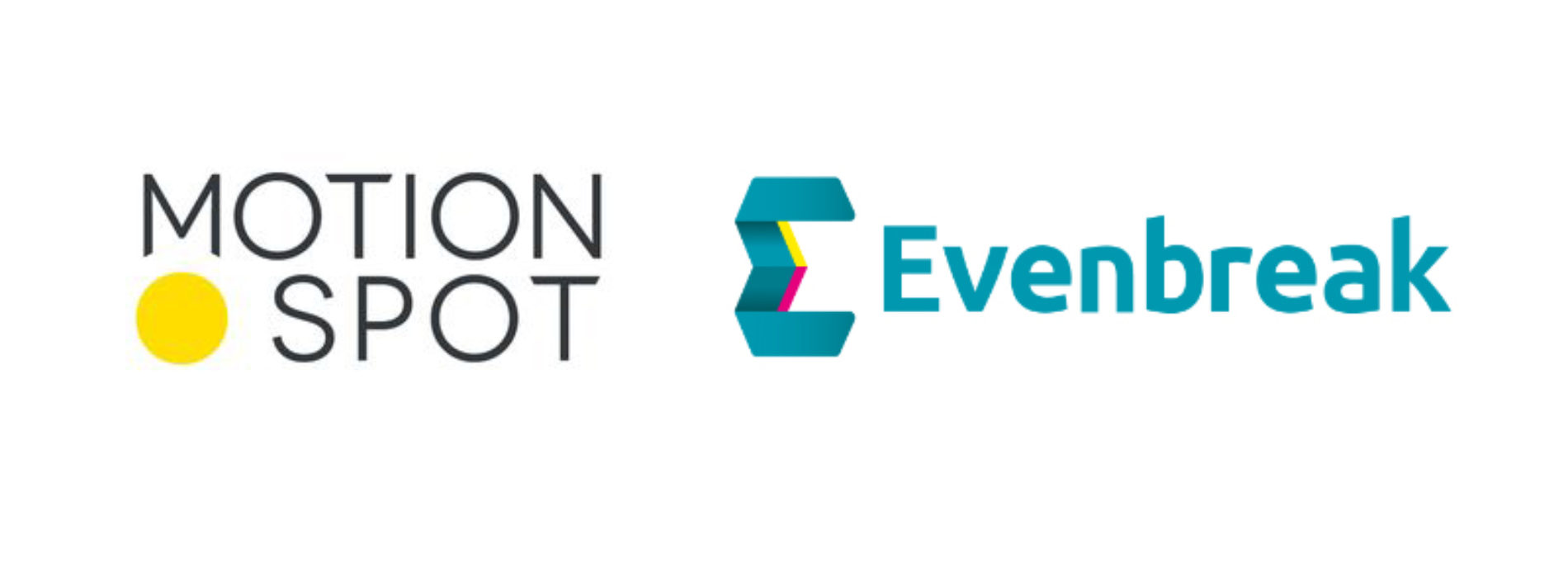 Jobs for disabled people via Evenbreak: sales support executive