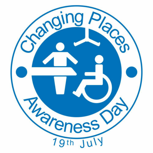 How to get involved in Changing Places awareness day
