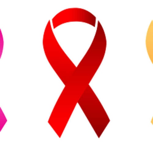 How HIV and AIDS can be disabling – and the importance of getting tested
