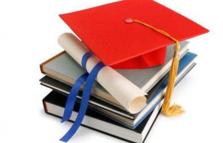 Photo of Education! Education! Education!