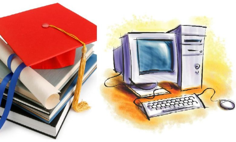 Photo of Education and technology