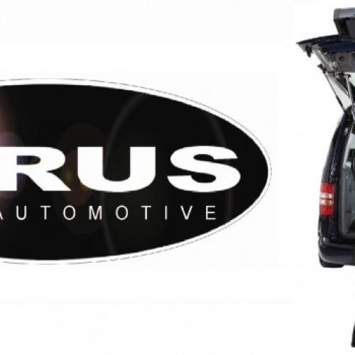 Guest post: Sirus Automotive