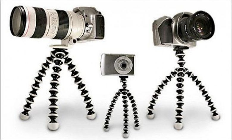 Photo of Get involved… calling all disabled photographers