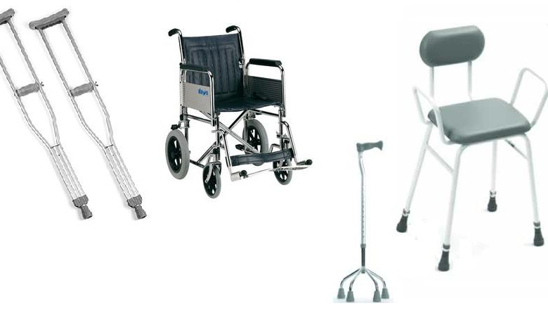 Photo of Do mobility aids have to look so dull?!