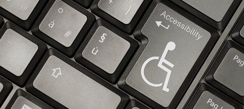 Photo of Go ON Gold: improving accessibility to the internet