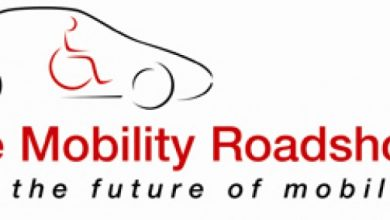 Photo of The Mobility Roadshow: top products to look out for