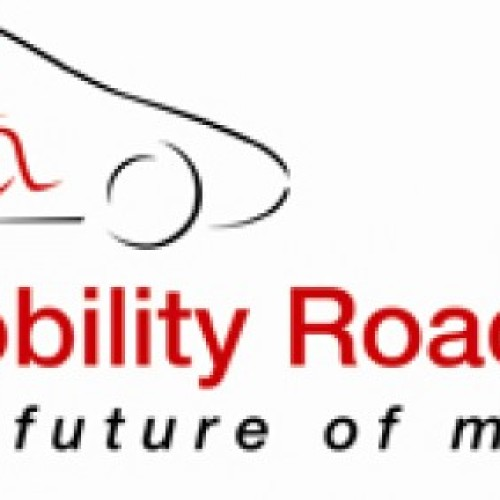 Top 5 highlights from the Mobility Roadshow 2012