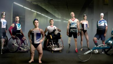 Photo of Paralympic Games 2012: Disability Horizons' definitive guide