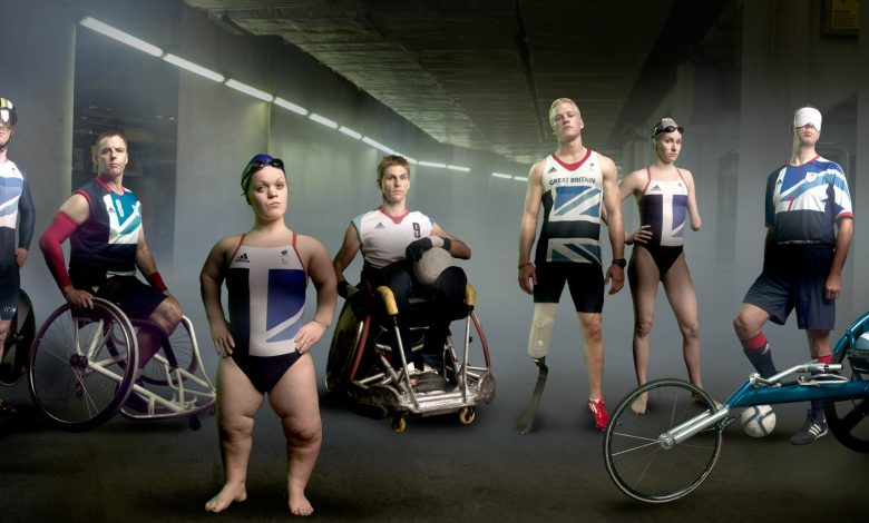 Photo of Paralympic Games 2012: the legacy and impact
