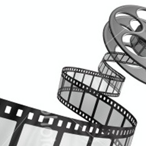 Disability and the media: disability in films