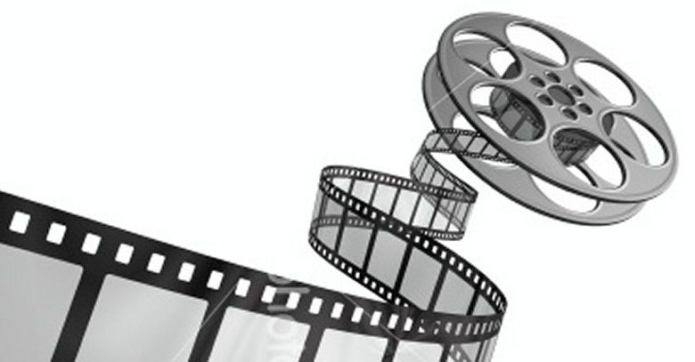 Photo of Accessing the world of cinema