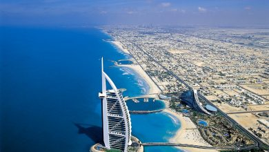 Photo of Guest post: the Dubai experience for all