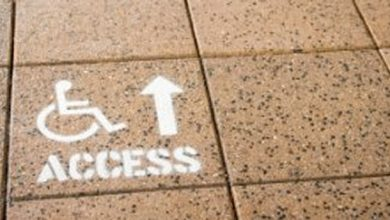 Photo of What is access?