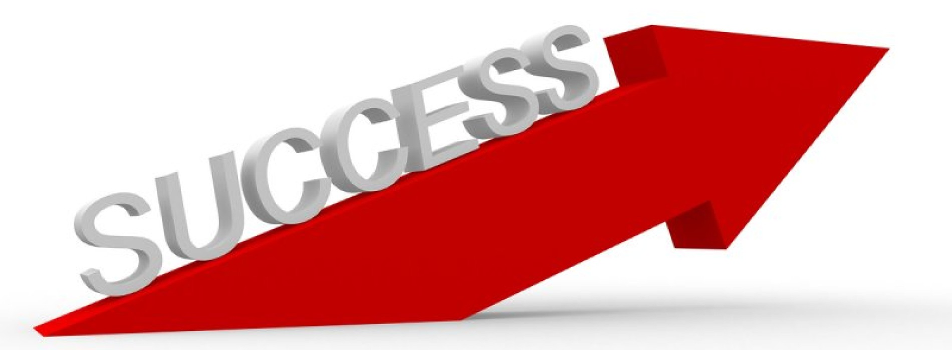 Challenges and success: starting a business with a disability