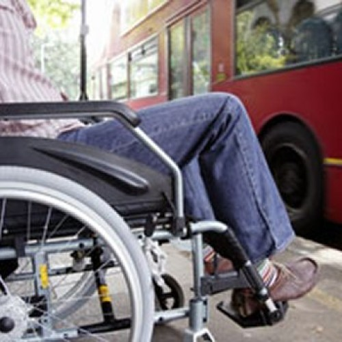 Paralympic Games 2012: is disability viewed differently?